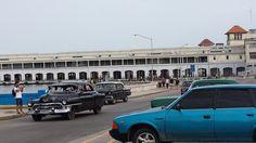 Por las calles de La Habana (27)