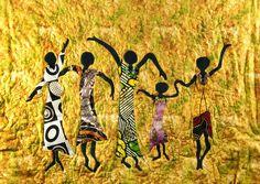 african quilt patterns | il_570xN.169702423.jpg