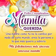 1 million+ Stunning Free Images to Use Anywhere Happy Birthday Mom Cake, Happy Birthday Mom Images, Happy Birthday In Spanish, Birthday Cards For Mom, Happy Birthday Messages, Happy Birthday Quotes, Happy Woman Day, Happy B Day, Christian Quotes Images
