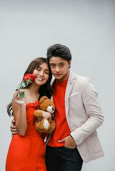 Ford, Daniel Padilla, Kathryn Bernardo, Baby Room Decor, Celebrity Couples, Celebs, Celebrities, Mom And Dad, Couple Goals