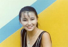 Maggie Cheung, Hong Kong, Behind The Scenes, Cinema, Movies, Pictures, Beauty, Photos, Films