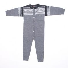 Tykk og god heldress i ull fra Marius kids Kids And Parenting, Pajama Pants, Pajamas, Sweaters, Mens Tops, Baby, T Shirt, Twins, Fashion