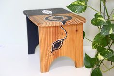 Traditional Decor, Stool, Furniture, Home Decor, Tiny Home Office, Repurposed Furniture, Sewing Nook, Painted Walls, Banquettes
