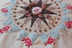 1790 Marriage Coverlet - Yahoo Image Search Results