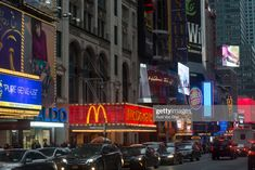 View top-quality stock photos of Street Times Square Nyc. Find premium, high-resolution stock photography at Getty Images. 42nd Street, Still Image, Moscow, Royalty Free Images, Times Square, Nyc, America, Stock Photos, New York