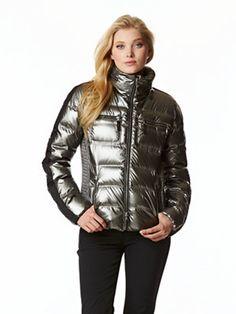 leony-d+metal+jacket
