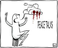 #peace, #peace talks, #Tautologies, #tautologist, #tautologos, #Ταυτολογίες, #ταυτολόγος