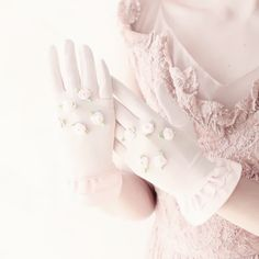 Eliza Doolittle Eliza Doolittle, Disney Aesthetic, Aristocats, Blushes, Black Butler, Marie Antoinette, Dahlia, Girly Things, Color Combos