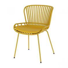 varicoză scaune pe un scaun