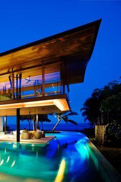 byGuz Architectslocated in Singapore @}-,-;--