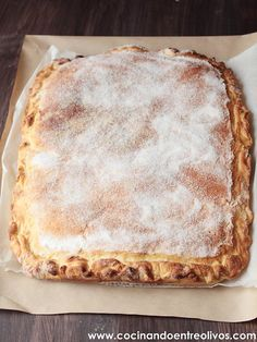 Mexican Food Recipes, Sweet Recipes, Cake Recipes, Dessert Recipes, Hispanic Desserts, Spanish Desserts, Filet Mignon Chorizo, Food From Different Countries, Pan Dulce