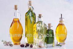 105ml pequeñas botellas de vidrio para el aceite de oliva, cocina botella de aceite-Botellas-Identificación del producto:961440441-spanish.alibaba.com