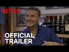 ⭐️⭐️⭐️⭐️⭐️ Somebody Feed Phil. If you like travel combined with trying new foods, this is an excellent show! (Netflix)