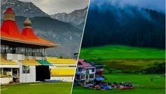 Dharamshala Vs Dalhousie- Tour Travel World brings here a cool comparison between these two so you can take an informed decision and plan your visit this winter wisely. #tourtravelworld #dharamshalatour #touristdestination #india #touristspot #dalhousietour #dalhousietourpackage #dharamshalatourpackage #naturallandscape #himachalpradesh #dalailama #hillstation #naturalbeauty #tibetan #dallake #khajjar #attractions #adventuresports #dharamshalavsdalhousie #coolcomparison