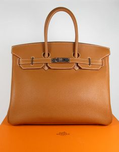 67fe29cfb406 Hermes Handbags For Sale - Every women in this world needs to look stylish