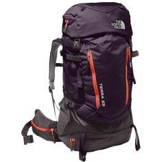 41456382f651 Top 10 Best Hiking Backpacks For Women of 2018 • The Adventure Junkies Best  Hiking Backpacks