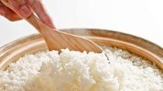 Aj varená ryža sa dá pokaziť! 5 vecí, ktoré musíte pri jej príprave dodržať: Pozor na tieto chyby | Casprezeny.sk
