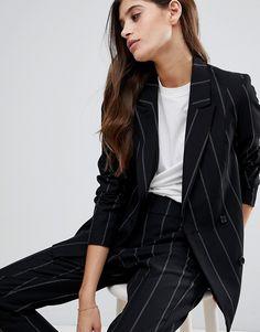 65f80c53533 Sonstige Blazer für Damen online kaufen