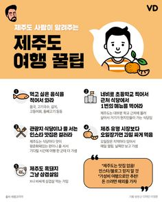 Cosmetic Web, Korean Illustration, Travel Music, Event Page, Good To Know, Life Lessons, Insight, Travel Tips, Life Hacks