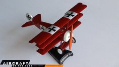1917 - Fokker Dr.1