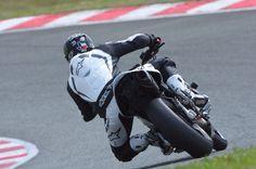 Suzuki GSR 600 - Race Track Motodrom Grobnik Cars And Motorcycles, Biker, Track, Racing, Vehicles, Sports, Motorbikes, Running, Hs Sports