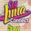 Web de divertidos juegos de Soy Luna fan, la serie éxito de Disney, entra y disfruta con las mejores jugadas en patines.