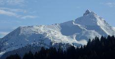 Graukogel (2492 metres) Bad, Mount Everest, Mountains, Nature, Travel, Viajes, Naturaleza, Destinations, Traveling