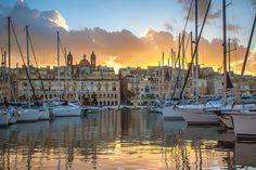 10 Under-the-Radar European Cruise Destinations: Slideshows Photo Gallery by 10Best.com