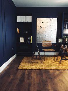 interior design masters episode 71