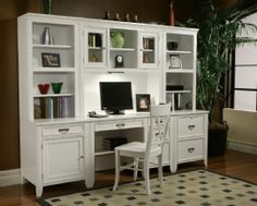 Office Desk Wall Unit 3000 | Office Set Up | Pinterest | Office Desks, Desks  And Office Furniture