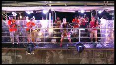 Claudia Leitte dança 'Beijinho no Ombro' http://newsevoce.com.br/carnaval/?p=60