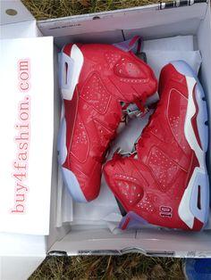 official photos 5417e f549d Authentic Jordan 6 Slam Dunk ig linlucy3344 youtube nice kicks6688 twitter  https   twitter.com nicekicks6 tumblr http   nicekicks68.tum…   Air jordan 6  ...