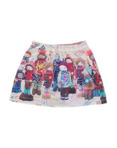 OILILY - Skirt