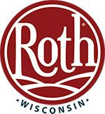 """Privacy Policy We at Roth® Cheese (""""Roth Cheese,"""" """"we"""" or """"us""""), a brand of Emmi Roth USA, Inc., respect your privacy and are committed to protecting it through our compliance with this policy. This policy describes the types of information we may collect from you or that you may provide when you visit the website..."""