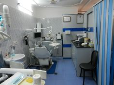 Dr. Vikas Giri is a well-reputed and trusted Dentist,  Implantologist, Cosmetic/Aesthetic Dentist located in Lajpat Nagar, Delhi.  Dr. Vikas Giri has approx 12 years of solid experience in Dental field. Dr. Vikas Giri is the owner of Dr. Vikas Giri's Dental Clinic in Lajpat Nagar, Delhi. He is having expertise in Rotary Rct, Implants, Ceramic Crowns, Fixed Partial Denture and Teeth Cleaning etc. and providing the services for the same at Dr. Vikas Giri's Clinic in Lajpat Nagar, Delhi.