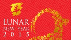 Join the Garland Youth Council (GYC) for a Lunar New Year celebration, also known as Chinese New Year, from 5:30 to 9 p.m. Friday, Feb. 20. Head over to 507 State Street for karaoke, bamboo dancers, food trucks, and raffle drawings! All proceeds benefit the Garland Youth Council. Check out GarlandTx.gov or follow the GYC Facebook page (Facebook.com/gycteens) for updates. Visit GarlandYouthCouncil.org to learn more about the GYC.