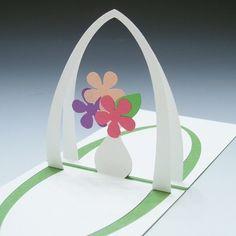 Mundo Papercraft: septiembre 2008