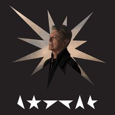 ♡ lσυdεя тнαи lσvε ♡ | Waiting for #Blackstar #Bowie #DavidBowie