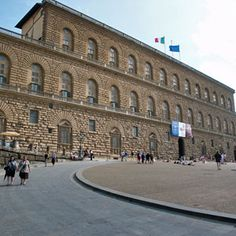 Palazzo Vecchietti Florence - Official Website - Hotel
