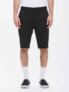133a12dd513c OBEY - Straggler Men s Shorts