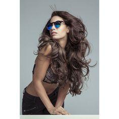 Just for the hair of it.  #hairstylist : @michaelshairday  #model : @lucid_lucinda of @scenemodelmanagement #mua : #melbournephotographer : @epicphotoau  #sunglasses : @southcalisunnies . . . . #hair #hairflip #bighair #bighairdontcare #windinmyhair #wind #hairstyle #haircut #melbourne #southyarra #fashion #fashionphotography #fashionable #fashionphotography #fashionphotographer #studio #girl #love #editorial #campaign