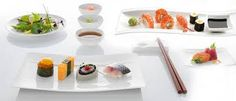 Sushi Serving Set - Buscar con Google