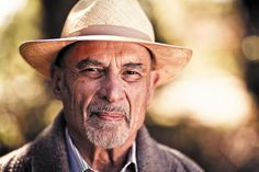 ❂ 'This cinematic feature documentary by Sabine Gisiger is more than a classic biography. Popular scholar and existentialist Irvin D. Yalom, one of the most influential living psychotherapists, takes the audience on an existential journey through the many layers of the human mind while he shares his fundamental insights and wisdom.'
