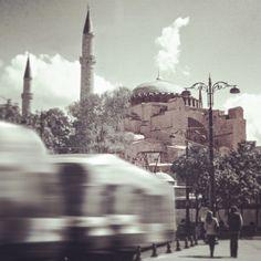 Photo by Yavuz Yılmaz - Photo 150610473 - 500px