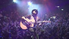 """La Vela Puerca - Para no verme más (Vivo) [DVD """"Uno para todos"""" HD] Recital, Global Citizen, Youtube, Concert, Rock, Musica, Candles, Skirt, Concerts"""