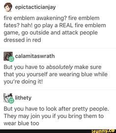 tumblr, fireemblem