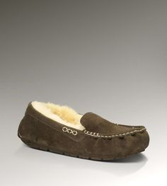 44a84585d2f 9 Best ugg Sneakers boots images in 2013 | Ugg sneakers, Ugg boots ...