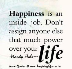 Funny Happy Thoughts Quotes | Happiness-Quotes-Famous-Happiness-Thoughts-Best-Happy-Life-Sayings ...