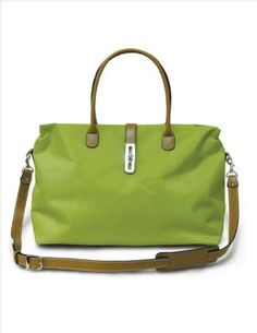 Designer Inspired Oversized 'Arizzo' Handbag -Colors Available