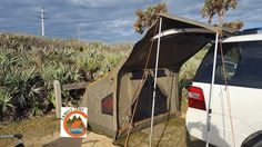 It's all about the savings for #blackfriday deals! Have you found a bargain you couldn't pass up? For outdoor gear not sold in the big box store shop our online FB store. This tent is without the modular panels, great for  your SUV or #teardropcamping #outdoors, #campinggear, #fishinggear, #ClimbingGear